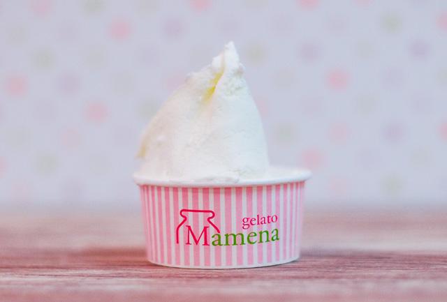 Mamena
